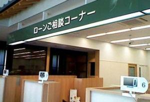 loancenter