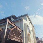 足立区綾瀬6丁目の住所(外観)