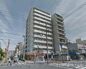 千田の中古マンション