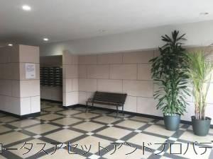 宇喜田住宅4072