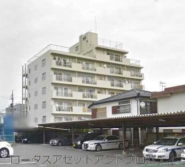 徳丸サンパワー40311