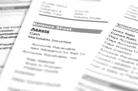 checklistimage