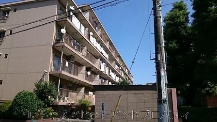 亀戸ハイツ21112