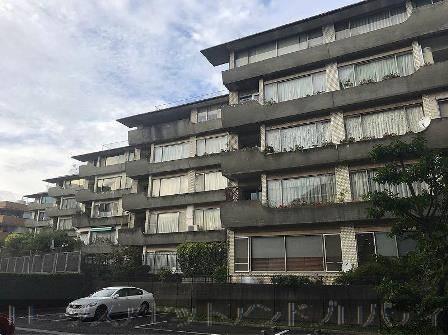 川口アパートメント51411