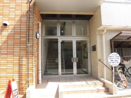 GSハイム中野南台10310