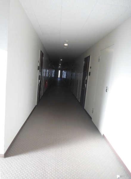 西新宿ハウス (5)