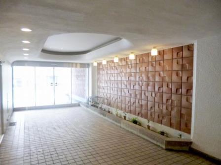 宮園キャピタルマンション8021