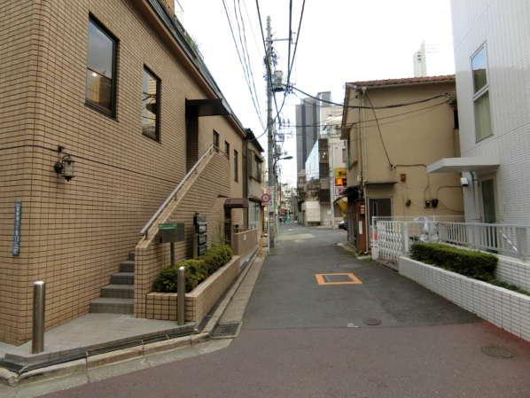 西新宿 (3)