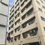 文京区本駒込3丁目の立地(外観)