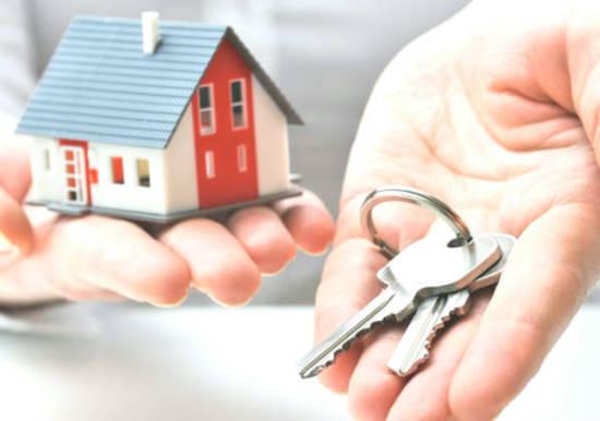 making-house-offer