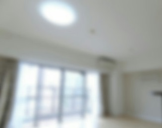 足立区 Uマンション