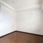 北砂四丁目住宅 2480万円 1421 洋室